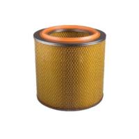 8421-1109080-01 фильтр воздушный