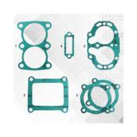Ремкомплект компрессора 130-3509009-11 №1