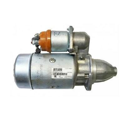 СТ230К4-3708000 Стартер