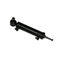 3308-3405011 Цилиндр силовой гидроусилителя руля