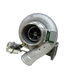 С15-505-08 Турбина