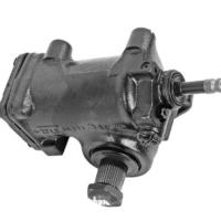 8090.955.302 ZF Механизм рулевой.Скидка 30%!