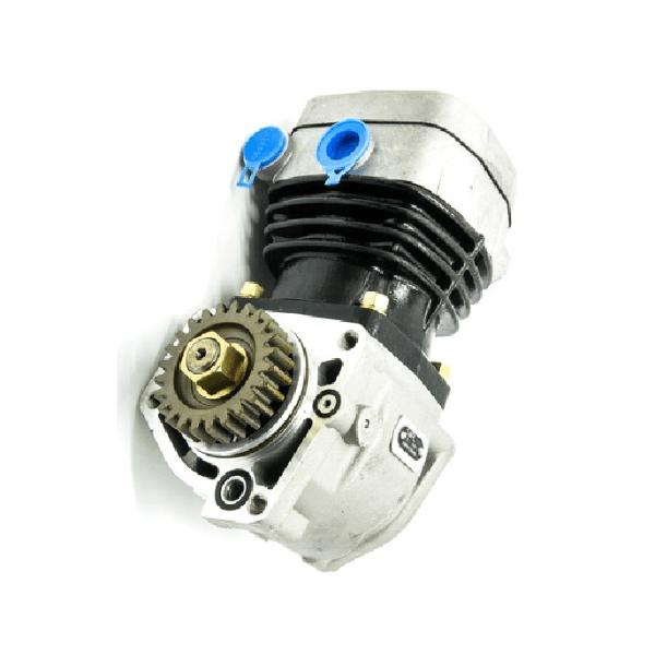 ПК 306-01 Пневмокомпрессор