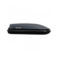 Автомобильный бокс LUX 960 480L черный глянец