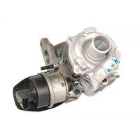 Турбина Alfa-Romeo MiTo 1.3 SJTD 54359880027