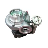 C13-295-01 Турбокомпрессор