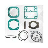 Ремкомплект компрессора 18-3509015
