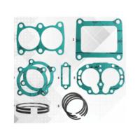 Ремкомплект компрессора 130-3509009-11 №2