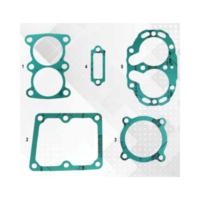 Ремкомплект компрессора 5320-3509015 №1
