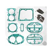 Ремкомплект компрессора 5320-3509015-10 №1