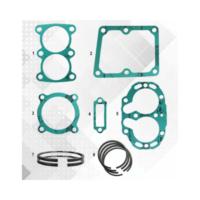 Ремкомплект компрессора 5320-3509015 №2