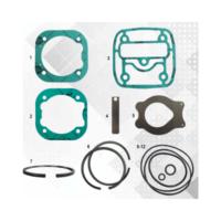 Ремкомплект компрессора 53205-3509015