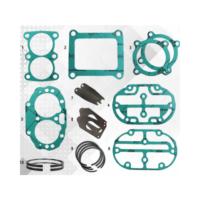 Ремкомплект компрессора 161-3509012-20 №2