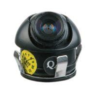 Камера заднего вида MyDean VCM-416C
