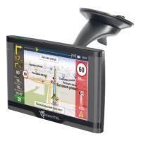 Навигатор автомобильный Navitel N500 MAGNETIC, 5″