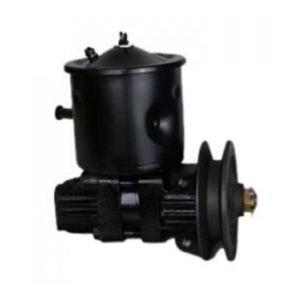 130-3407200-A Насос гидроусилителя руля